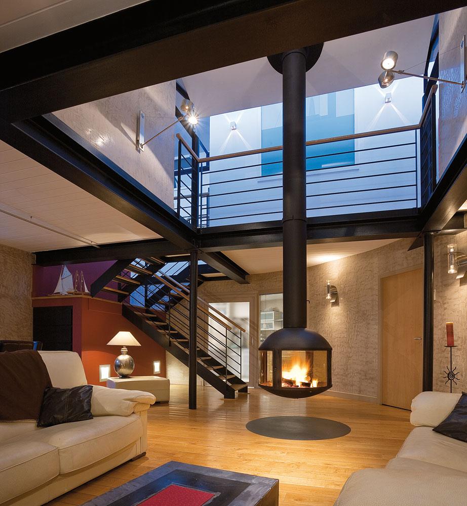 Картинки квартиры изнутри красивые